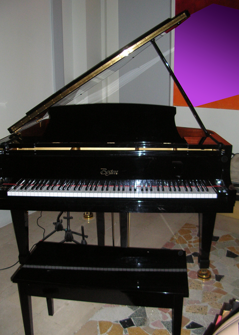 piano a nice location vente steinway boston accord expertise